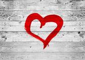 Coeur — Photo