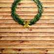 Wreath — Stock Photo #15509403