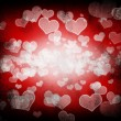 Hearts — Stock Photo #18968029