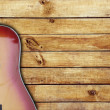 Guitar — Stock Photo #18972075