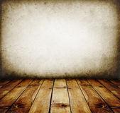 Room — Foto Stock