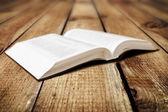 Kitap — Stok fotoğraf