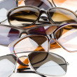 Sunglasses — Stock Photo #22442351