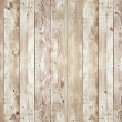 Wood — Stock Photo #23179914