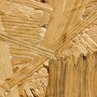 Wood — Stock Photo #23991107