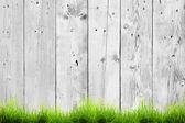 Wood — Stockfoto