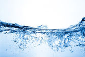 Water — Stock Photo