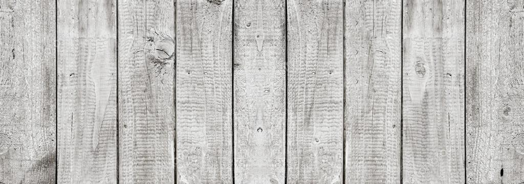 Light Grey Wood Texture With Natural Patterns Stock