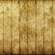 Wood — Stock Photo #41004041