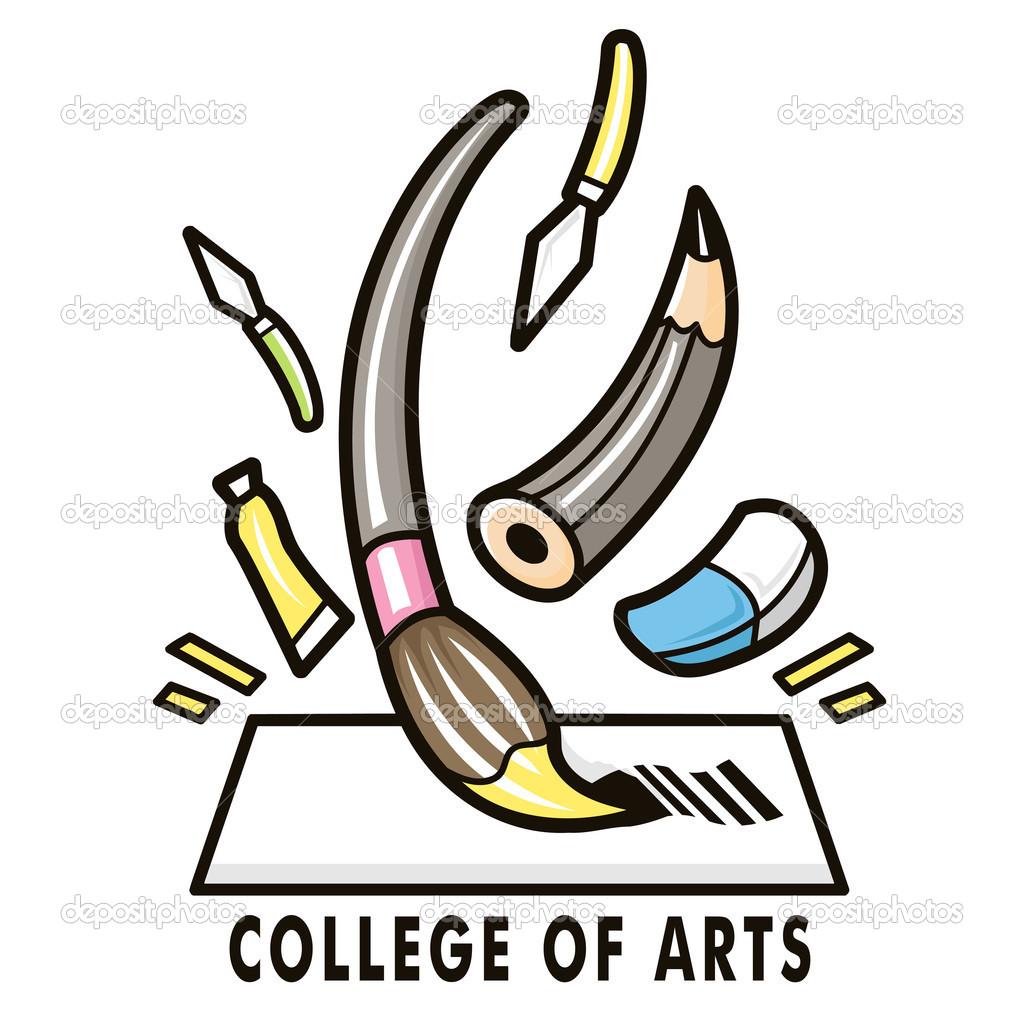 колледж изобразительных искусств: