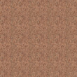 Different textures of fabric background. Cloth Textures Series. — 图库照片 #22786914