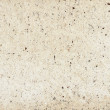 Royalty-Free Stock Photo: Mottled Vintage Beige color Paper background. Paper Textures Ser