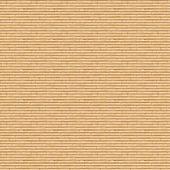 Vintage Wood plank Yellow background. Tree Textures Series. — Stock Photo