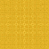 Yellow Colors Plaid Pattern. Korean traditional Pattern Design S — Stockvector