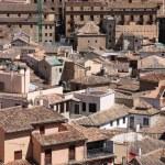 Toledo, Spain — Stock Photo #29794517