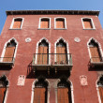 Venice, Italy — Stock Photo #29794687