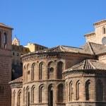 Toledo, Spain — Stock Photo #29794985