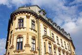 Pécs, hungria — Foto Stock