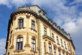 Pecs, hongarije — Stockfoto