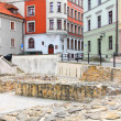Stock Photo: Lublin, Poland