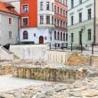 Lublin, Poland — Stock Photo