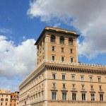 Rome — Stock Photo #29933357