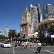 Gold Coast — Stock Photo #29936861