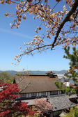 Yoshino, Japan — Stock Photo