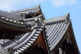 Arashiyama, Kyoto — Stock Photo