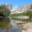 Rocky Mountain National Park, USA — Stock Photo #29944415