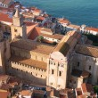 Cefalu — Stock Photo