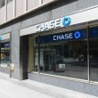 Chase Bank — Stock Photo #29946047