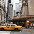 New York City — Stock Photo #29946295
