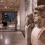������, ������: Museum in Vienna