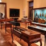 ������, ������: Vienna museum