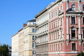 Vienna — Foto Stock