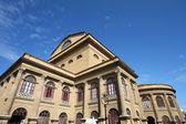 Palermo — Stock fotografie