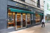 Rolex — Stock Photo