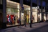 Versace — Stock Photo