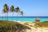 Kuba — Stock fotografie