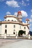 Cuba - el cobre — Stockfoto