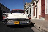 Cuba — Foto de Stock