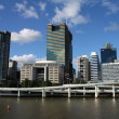 Stock Photo: Brisbane