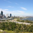 Perth — Stock Photo #29961207