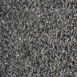 Asphalt texture — Stock Photo #29961449