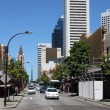 Stock Photo: Perth, Australia