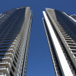 Gold Coast — Stock Photo #29961833
