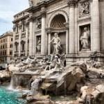 Rome — Stock Photo #29963761