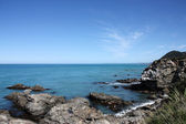 Kaikoura — Stock Photo