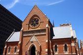 Perth — Stock fotografie